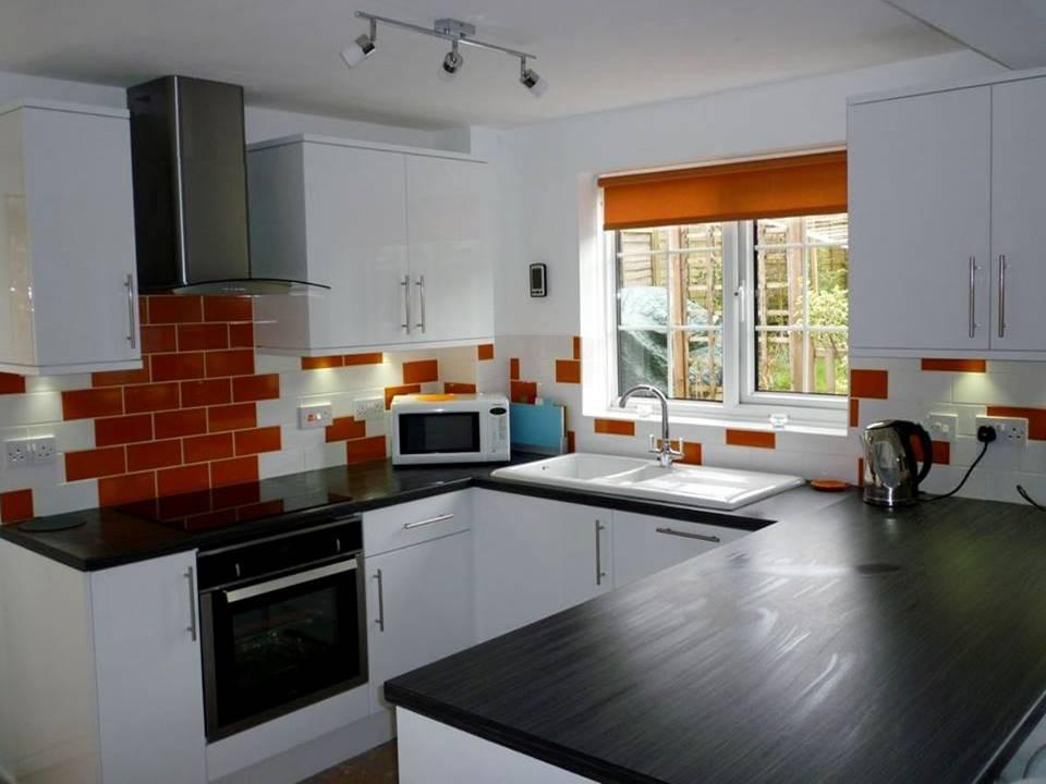 Medium Kitchen Design Ideas ~ Medium kitchen design ideas