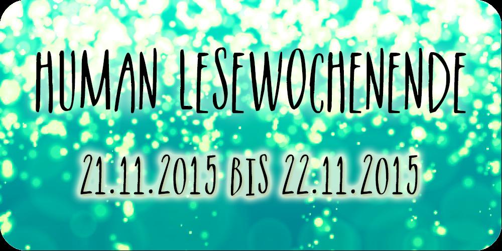 http://nine-im-wahn.blogspot.de/2015/11/team-human-lesewochenende.html