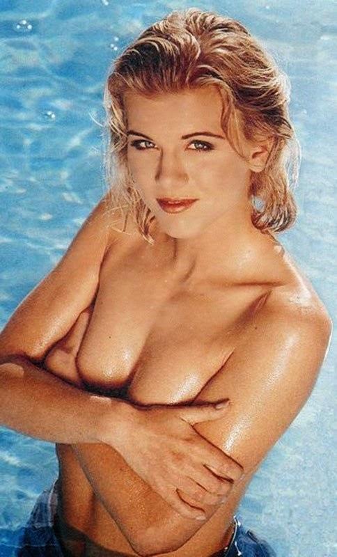 Eva Haberman Nackt Nude Galery