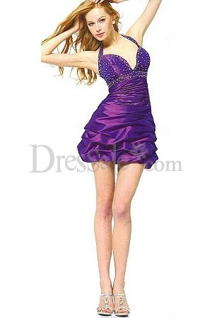 Jcpenney Prom Formal Dresses Fashion Wallpaper