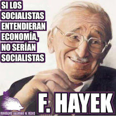 Socialistas