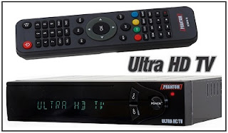Lista - PHANTOM ULTRA 5 HD LISTA DE IPTV PARA INSTALAR VIA PENDRIVE PHANTOM-HD%2BTV