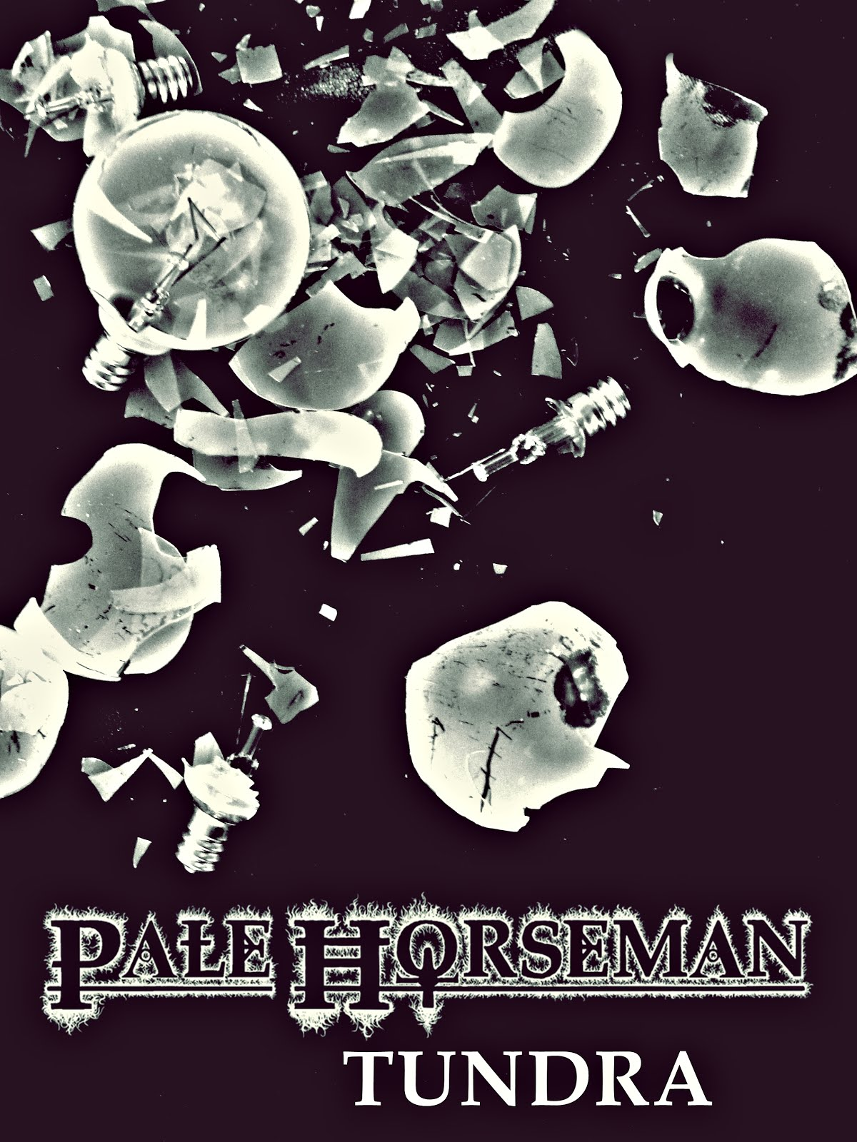 "Pale Horseman ""Tundra"" music video (2020)"