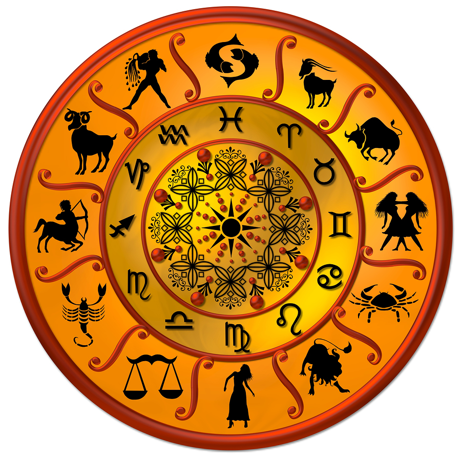 Nifty : Astrology , Lunar Cycle, Time Cycle, Eclipse, Elliott Wave and