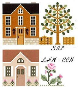 SAL -LHN CCN