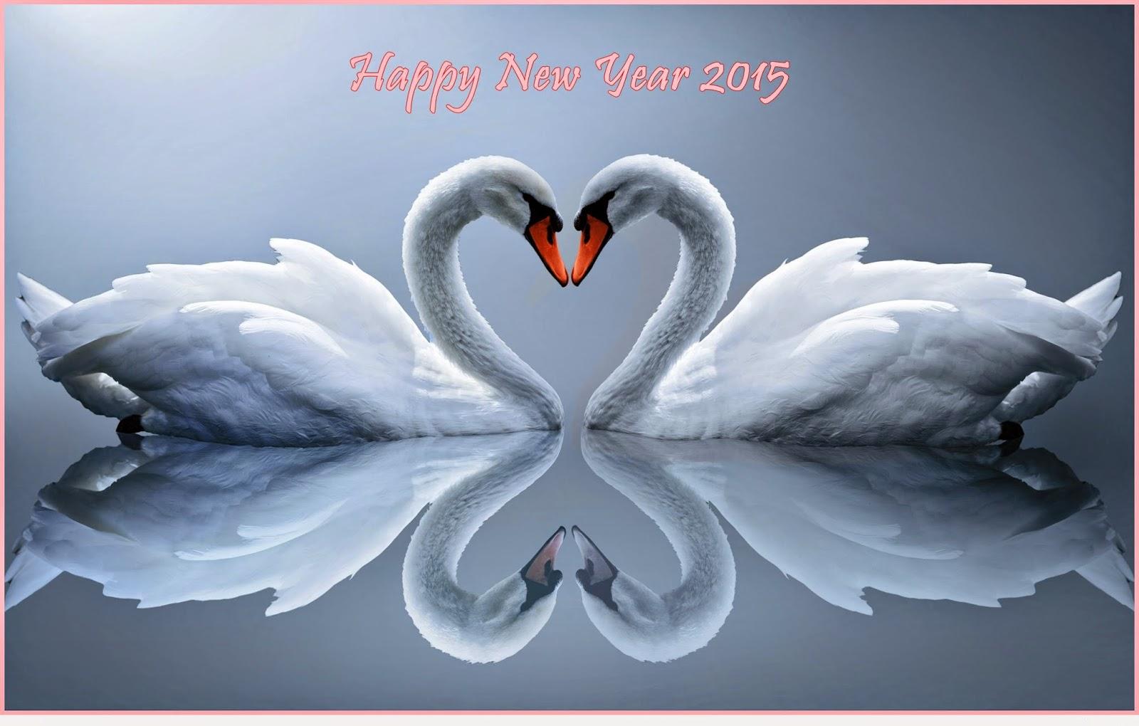 Happy new year wallpaper 2014 hd nornasfo happy new year 2015 new happy new year nice hd wallpapers happy voltagebd Choice Image