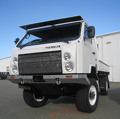 videos+de+camiones+OKA+NT+1