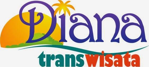 Diana Trans Wisata