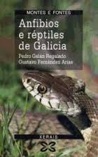 Para os anfibios e réptiles.