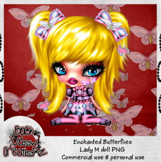 http://4.bp.blogspot.com/-Z-CYpsKt6VY/VWxBkCQwP7I/AAAAAAAAIrU/6YOUMSyF2ao/s320/BWC_EnchantedButterfliesPreview.jpg