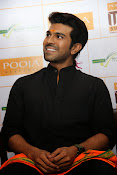 Ram Charan latest photos-thumbnail-2