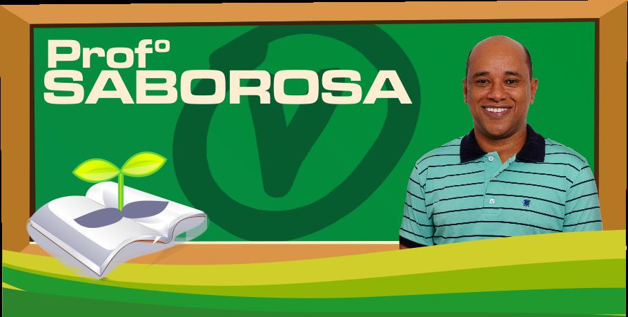 Professor Saborosa