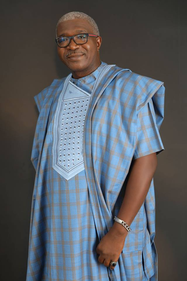 TIME FOR A NEW CHOICE: A LESSON FROM 2015 HOUSE OF REPRESENTATIVES ELECTION FOR IGBO-EZE NORTH/UDEN