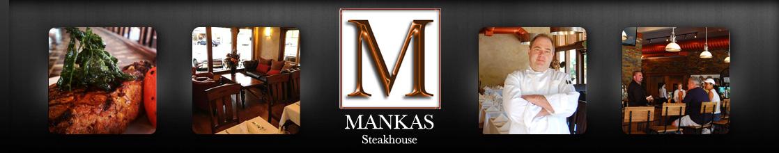Mankas Steakhouse