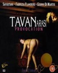 Tavan Aras Film Izle Filmini Full Duer Hd Dir Ayr Ca Tuerkce