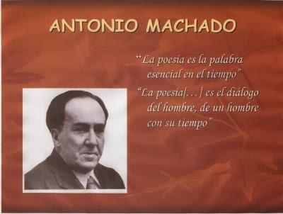 http://www.poemas-del-alma.com/antonio-machado.htm