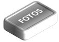 http://www.eldiariomontanes.es/fotos/occidental-liebana/201506/19/manifiestacion-apoyo-radio-foramontanos-30111740571566-mm.html