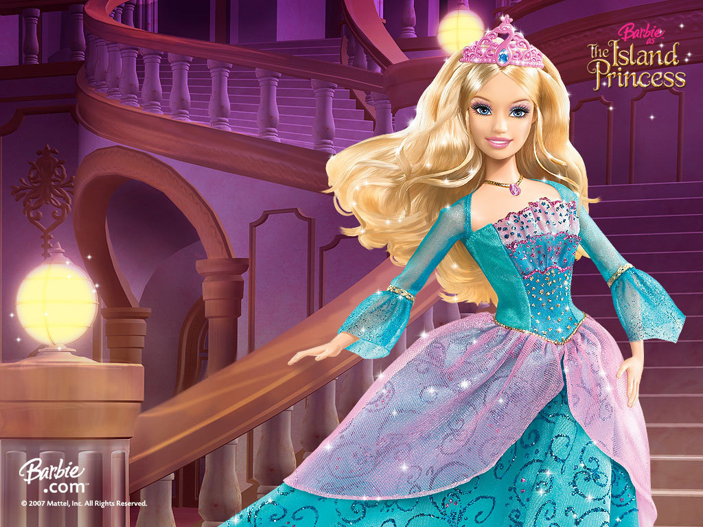 http://4.bp.blogspot.com/-Z-Jg6eqjlCc/T2zS-7XSs_I/AAAAAAAAD-c/pqkzHa_Bsfs/s1600/Barbie-as-the-island-princess-barbie-as-the-island-princess-4703133-1024-768.jpg
