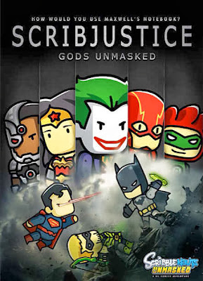 Dc universe game for pc free download