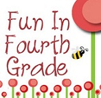 Fun in Fourth Grade!