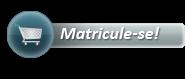 http://www.cursos24horas.com.br/parceiro.asp?cod=promocao112740&url=cursos/contadores-de-historias
