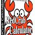 RedCrab Calculator 4.14.0