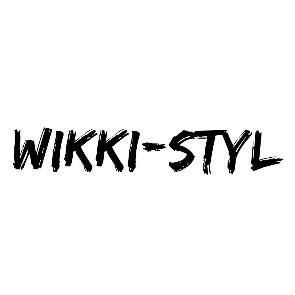 Wikki-Styl