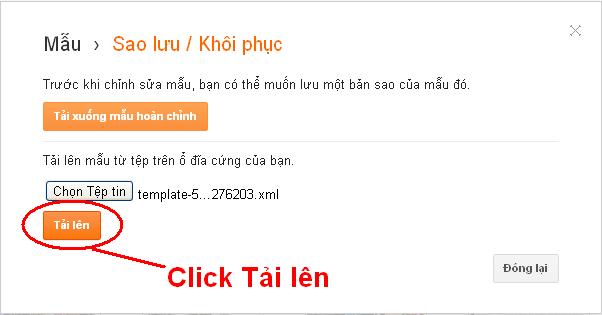 Sao lưu và khôi phục Template Blogger hoàn chỉnh Khoi+phuc+template+2