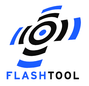 cara flash stock firmware memakai flashtool, cara flashing pakai flashtool, cara mudah flash menggunakan sp flashtool, cara root tanpa pc, install ulang, xda developers, kaskus, work 100%, stock rom, custom rom, rom original, stock firmware, cwm, recovery, kernel, fastboot, download, mati total, matot, update, upgrade, sp flashtool, flash tool, odin, mtk droidtool, mobile uncle, mediatek, bonimobi.blogspot.com