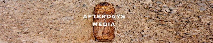 Afterdays Media
