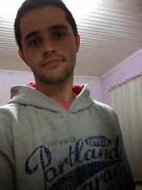 José Edenilson Montani