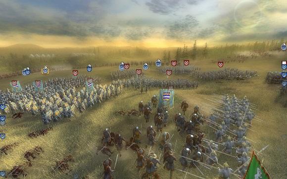 real-warfare-1242-pc-screenshot-www.ovagames.com-4