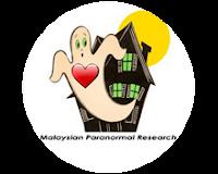 Paranormal Team