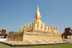 Thailand & Laos 29.10. bis 24.11.2017
