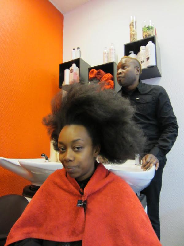 lissage bresilien cheveux crepus salon et91 jornalagora