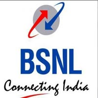 BSNL offers EvDO data cards at half price to 1x data subscribers in Kolkata circle