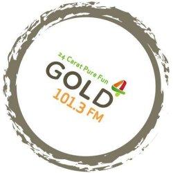 Gold 101.3 FM Ajman - malayalam and tamil hits music