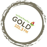 Gold 101.3 FM Ajman Malayalam and Tamil hits music