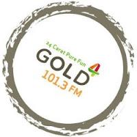 Gold 101.3 FM Ajman Malayalam and Tamil hits music