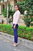 Nanditha Raj Latest glam pics-thumbnail-15