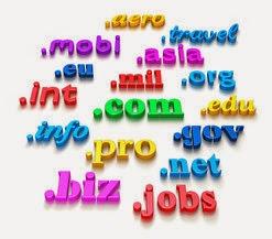 terminaciones-de-dominios