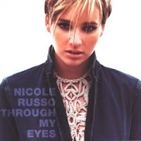 Nicole Russo - Through My Eyes (2001)
