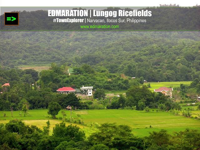 Lungog, Narvacan, Ilocos Sur