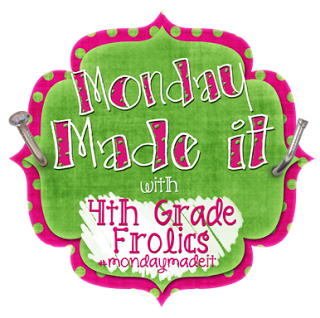http://4thgradefrolics.blogspot.com/2014/01/monday-made-it-january-little-early.html