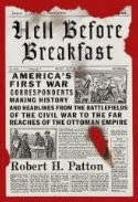 Hell Before Breakfast (history)