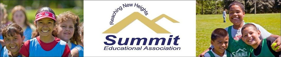 Summit Educational Association
