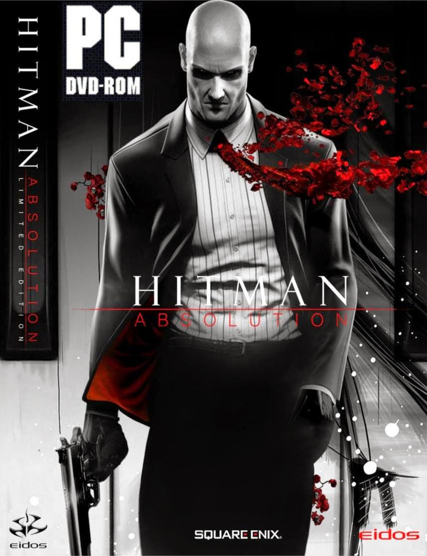 Hitman-Absolution-DVD-Cover