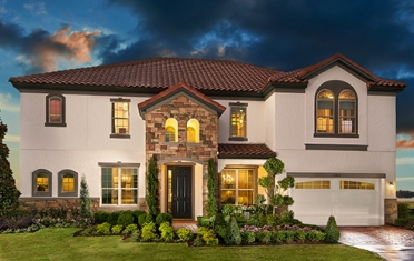 new home designs latest modern homes front designs florida
