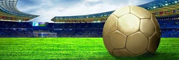 Pocket Hobby - www.pockethobby.com - #HobbySports - Volta ao Mundo do Futebol 1_00000