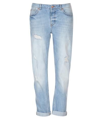 http://www.ginatricot.com/ceu/en/collection/clothes/jeans/ccollection-cclothes-cjeans-p1.html#product_659235150